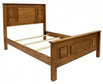 Comstock Bed