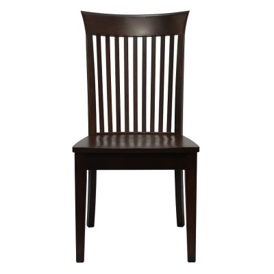 1072S Carlisle Side Chair