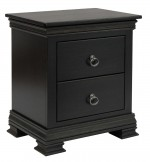 11350 Provence Nightstand