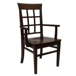 11A Shelby Arm Chair