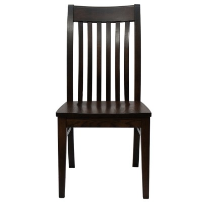 12S Hadley Side Chair