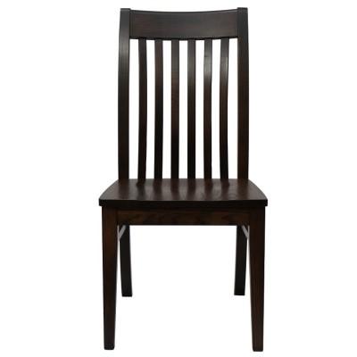 12S Hadley Side Chair