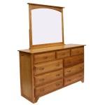 13040 Wheatland Dresser