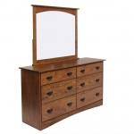 14040 Kascade Dresser