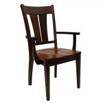14A Sterling Arm Chair