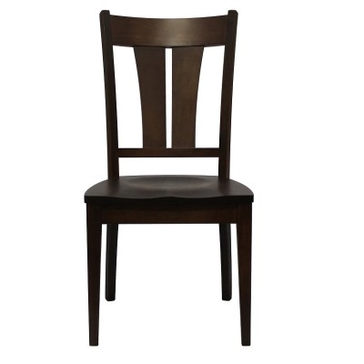 14S Sterling Chair