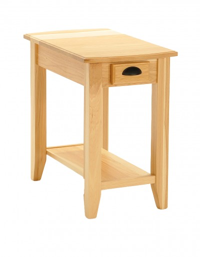 Summit Chair Side Table
