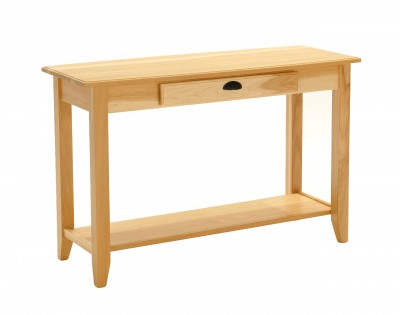 Summit Sofa Table