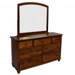 2040 Covington Dresser