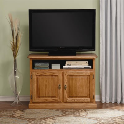 Heritage Entertainment Center 3042