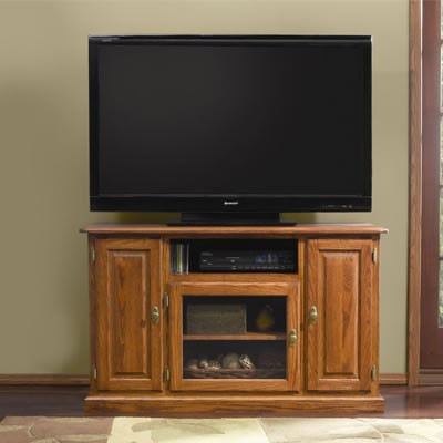 Heritage Entertainment Center 3052