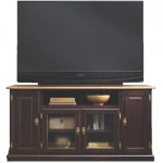 Heritage Entertainment Center 3062