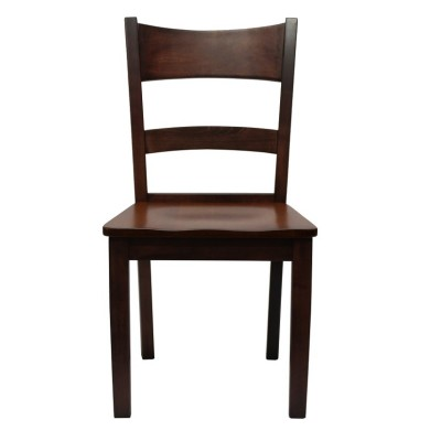 31S Carson Side Chair