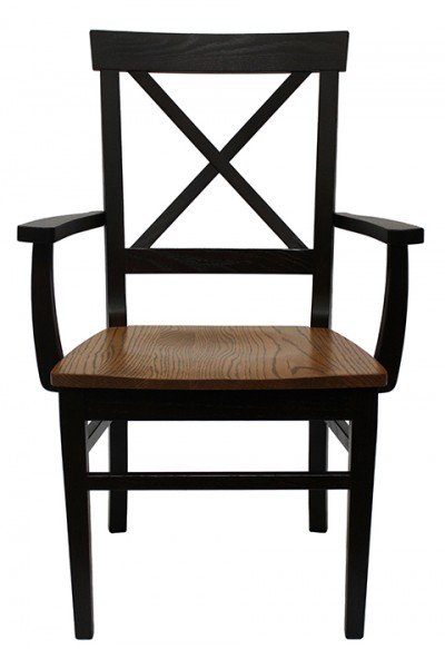 32A Westmore Arm Chair