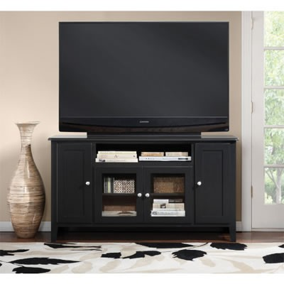 Saber Entertainment Center  3362