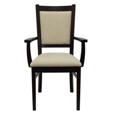 34AF Carla Arm Chair