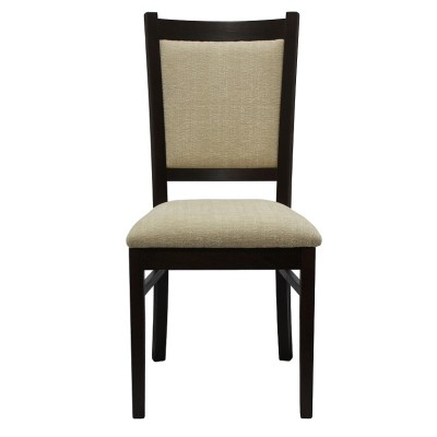34SF Carla Side Chair