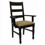 39AF Arlington Arm Chair