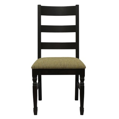 39SF Arlington Side Chair