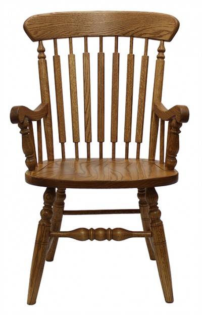 48A Farmstead Arm Chair