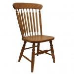 48S Farmstead Side Chair