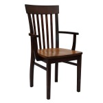 54A Venice Arm Chair