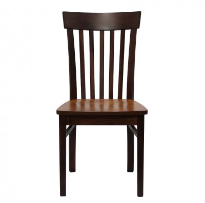 54S Venice Side Chair
