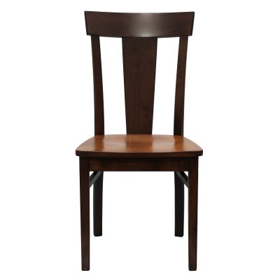 55S Laker Side Chair