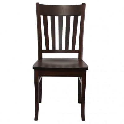 57S Riley Side Chair