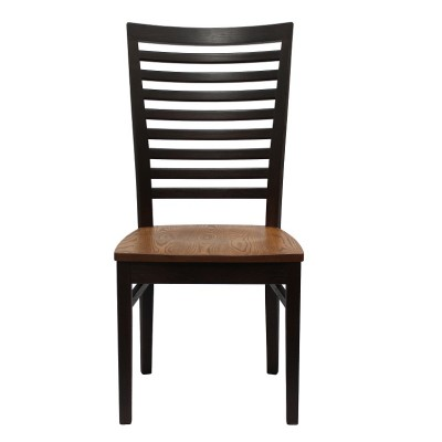 5810S Tuscany Side Chair