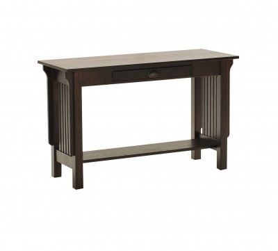 Highlands Sofa Table