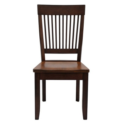 9410S Hearthside Side Chair