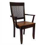 9410A Hearthside Arm Chair