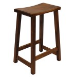9924ST Destiny Stool