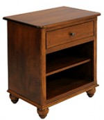 2350 Covington Nightstand