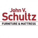 John V. Schultz Furniture & Mattress