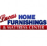 Lucas Home Furnishings