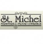 St. Michel Furniture