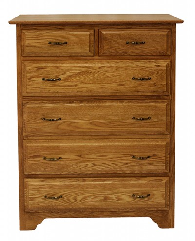 13151 Wheatland Chest