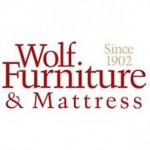 Wolf Furniture