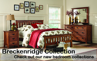 Breckenridge Collection