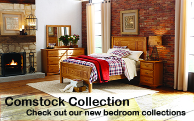 Comstock Collection