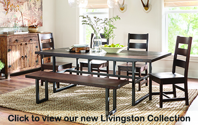 Livingston Collection